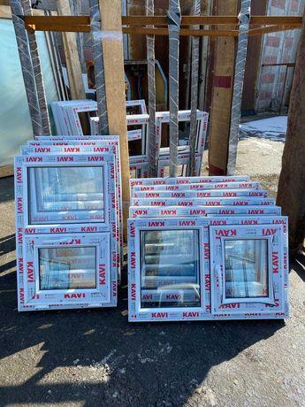 Изготовление 2-3 дня Пластиковые окна от Производителя ПРИЯТНЫЕ ЦЕНЫ