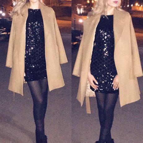 Продам базовое женское турецкое пальто и легкую весеннюю куртку