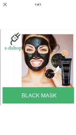 Маска за премахване на черни точки;маска устни;серум за растеж мигли