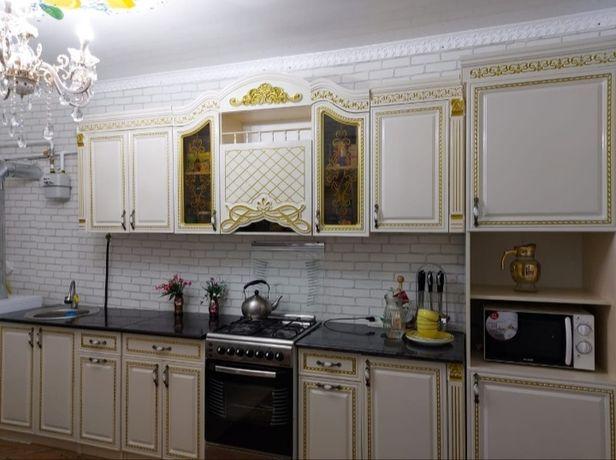 Кухонный гарнитур Ясмина Дёшево Наличие Прямая со Склада Заводская