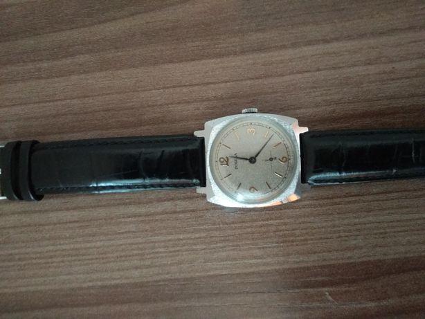 Часы Победа производство СССР