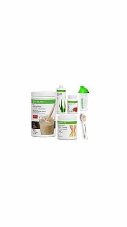 Herbalife Nutrition. Гербалайф