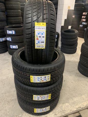 4 бр. нови летни гуми AUSTONE SP303 275/40 R20 106V