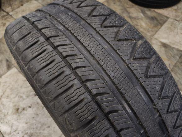 1бр Зимна Гума 235 45 18 - Michelin -