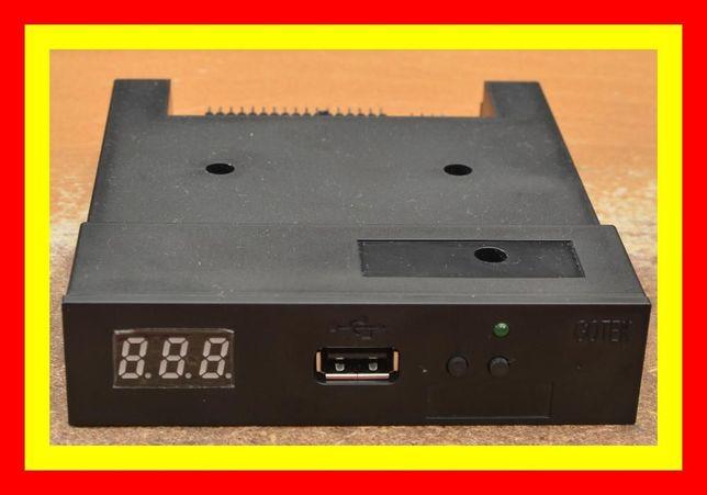 floppy emulator usb pentru roland E86,G600,G800/flopi/floppi/flopy