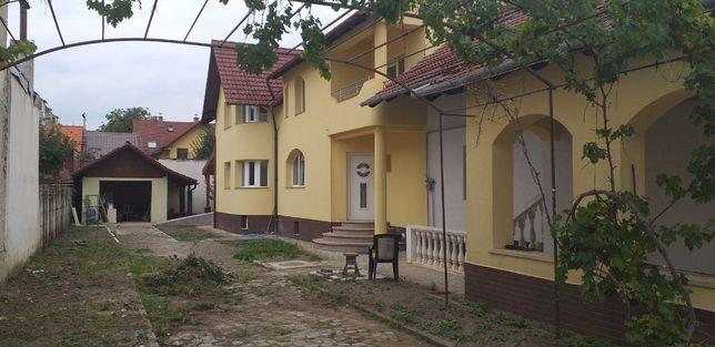 Vand casa in Brasov