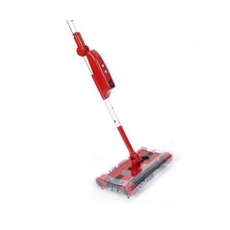 Matura electrica rotativa Sweeper G6 cu acumulator