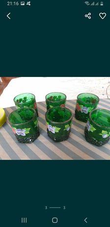 Продам отличный набор стаканов