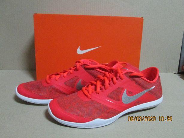 Pantifi sport Nike - pt. dama - originali