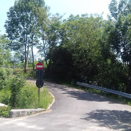 Vânzare teren intravilan Câmpina, Prahova, ocazie
