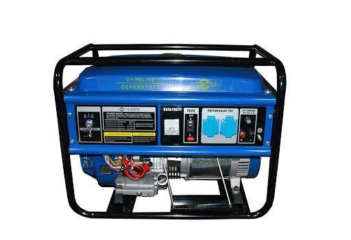 Аренда инструмента  генератор бетономешалка компрессор отбойник