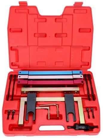 Комплект за зацепване на двигатели BMW N51, N52, N53, N54, N55
