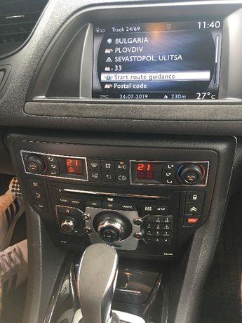 Wip Com 3D NG4 NaviDrive RT4 & RT5 RT3 WIP Nav+ RT6 RNEG Навигационнен