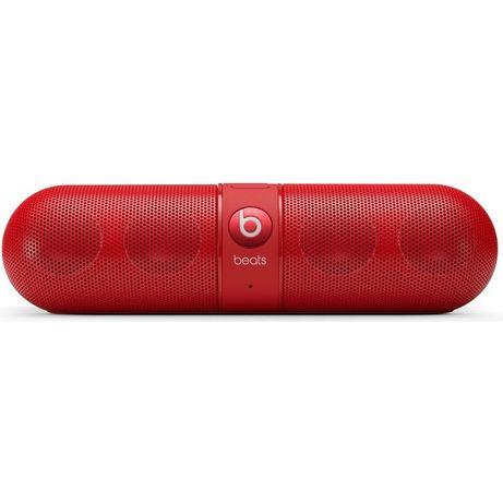 Boxa Beats Bluetooth Portabila