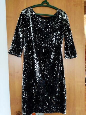 Продам платье не дорого