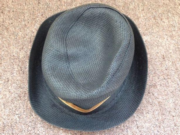 Pălărie de soare