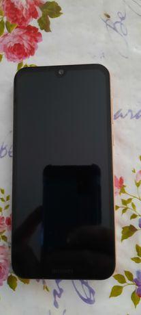 Vind telefon y5 Huawei