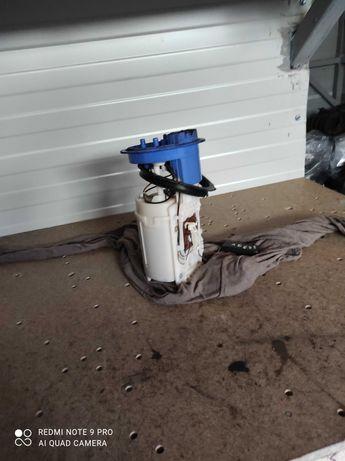 Pompa benzina 1.6 FSI Vw Golf 5 An 2004 - 2009 cod 1k0919051AE