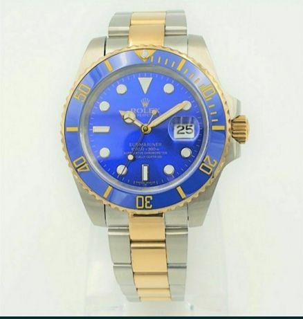 Мъжки часовник Ролекс Rolex