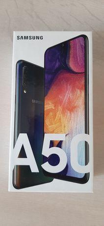 Samsung Galaxy a 50 64 GB