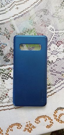 Husa Samsung Galaxy S10