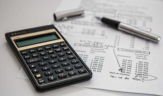 GIRTU FINANCIAR  Servicii contabilitate SRL/PFA/CMI, Infiintari firme
