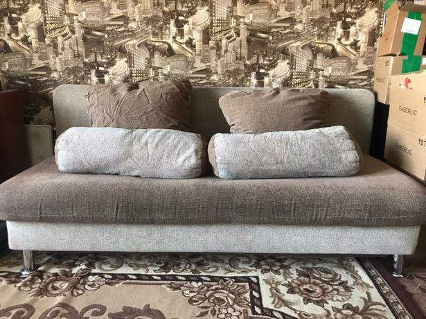Продается диван трансформер