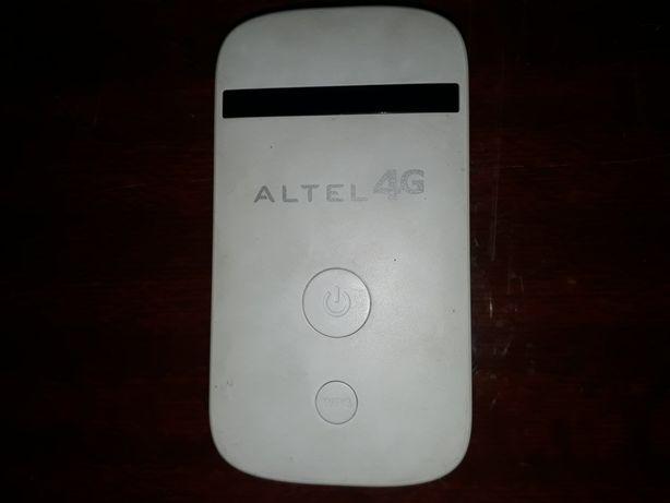 Wi-fi  роутер 5 тысяч