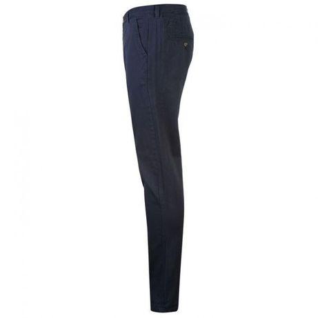 Мъжки панталони Chino