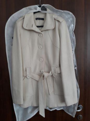 haina/ palton lâna iarna