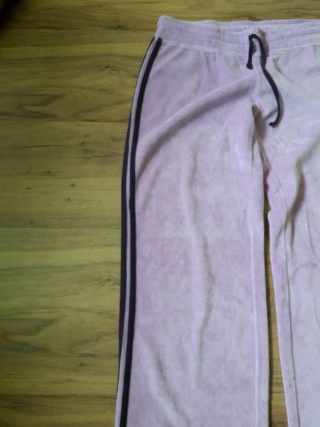 Pantaloni trening fete