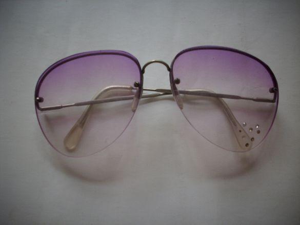 Ретро слънчеви очила-част-2