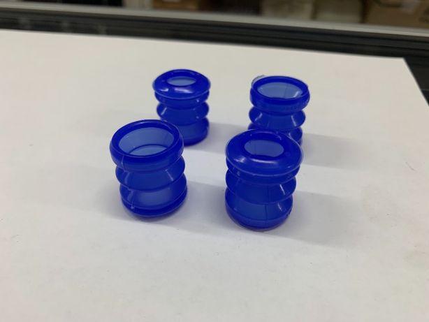 Пыльник пальца суппорта на Газель ( Официальный дилер завода Газ)