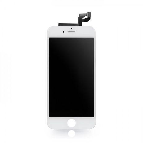 Нов Дисплей с Тъч за iPhone 6S+ LCD Display / Дисплеи с тъч Apple Plus