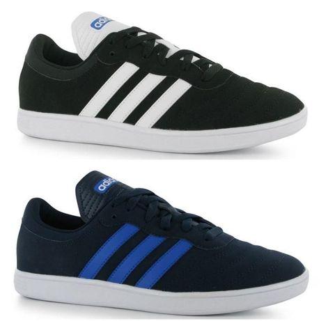 Adidas VL Neo - 42,44,45 1/3,46 номер