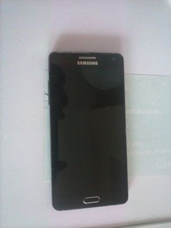 Телефон Samsung A5