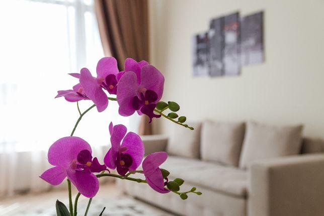 Apartamente Regim Hotelier Iasi by GLAM Apartments 1-2-3 Camere