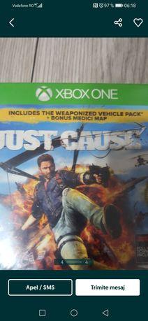 Vand CD Joc Xbox One