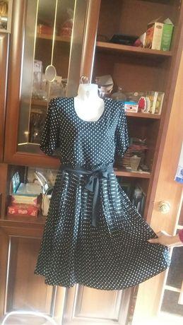 платье 52 - 54 размер