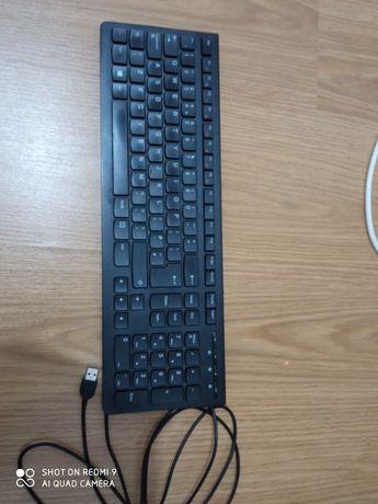 Tastatura lenovo