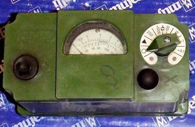 ретро аппарат прибор индикаторныйДП5В