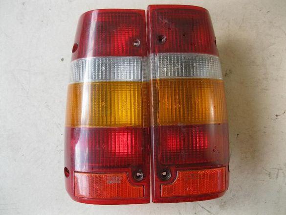 Стоп ляв или десен за Опел Фронтера дълга/къса база Opel Frontera