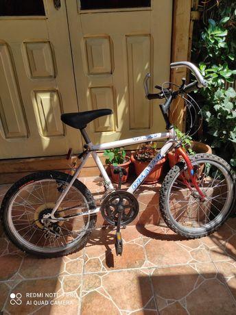 Vânzare bicicleta copii