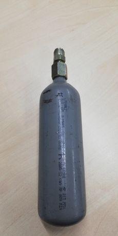 Butelie CO2 150g