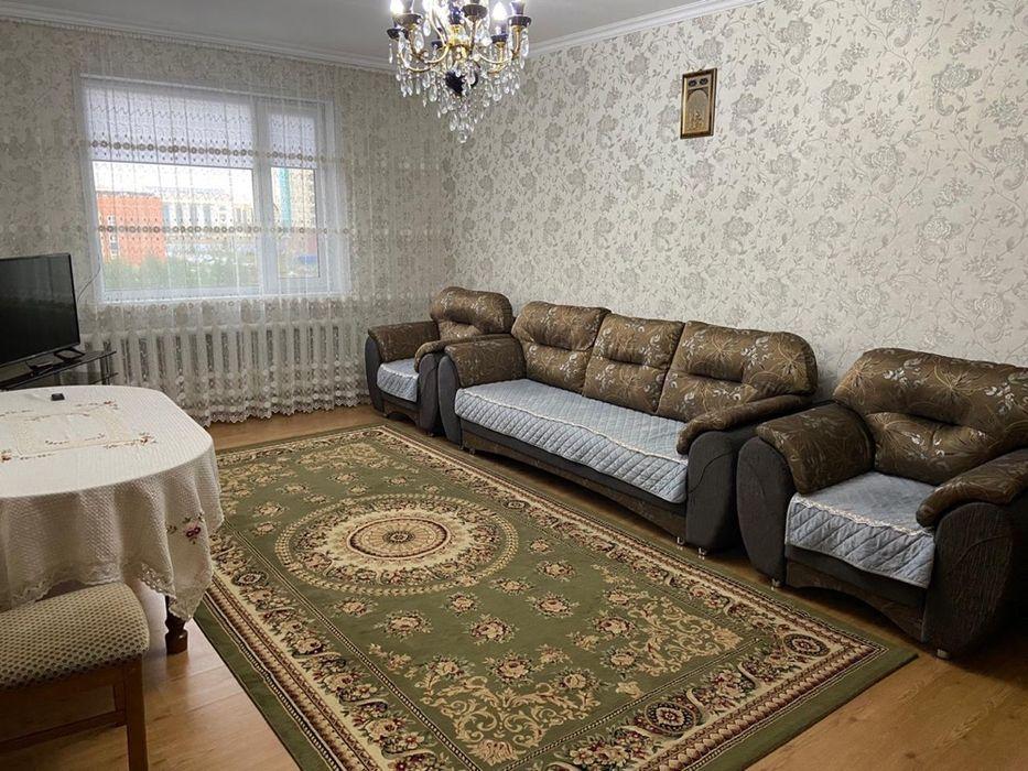 Продам 2-х комнатную квартиру Нур-Султан (Астана) - изображение 1