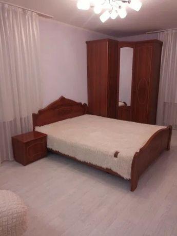 Сдаётся 1 комнатная благоустроенная квартира, Жаннур по Валиханова