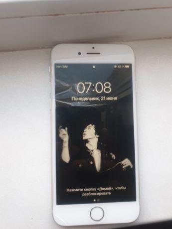 IPhone 6s продам