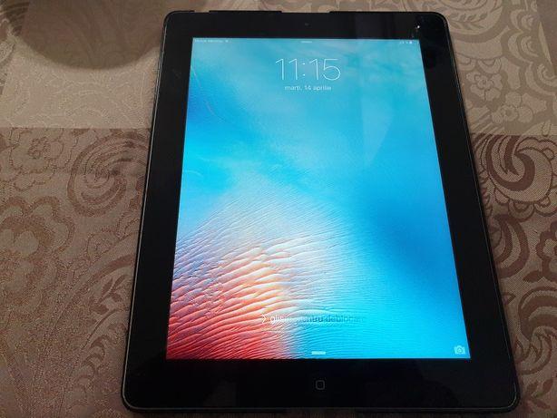 Tableta Apple Ipad 3