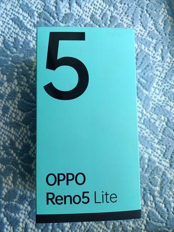 Продам ОРРО  RENO 5 Lite