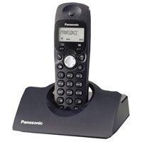 Telefon fara fir DECT Panasonic KX-TCD430FXB